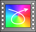 MotionBend Icon fused with FCPX